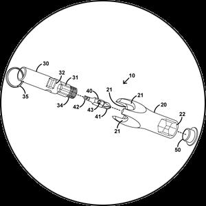 patent01a