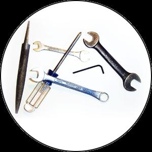 tools01a