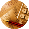 accounting01b