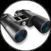 binoculars01b