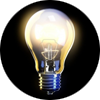 bulb01b
