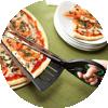 pizza01b