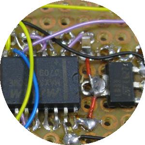 solder01a_300x300